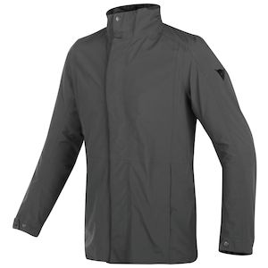 Dainese Continental D1 Gore-Tex Jacket (Sz 56 Only)