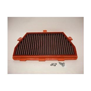 BMC Air Filter Honda CBR1000RR 2008-2014