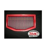 BMC Air Filter Yamaha R1 2009-2014