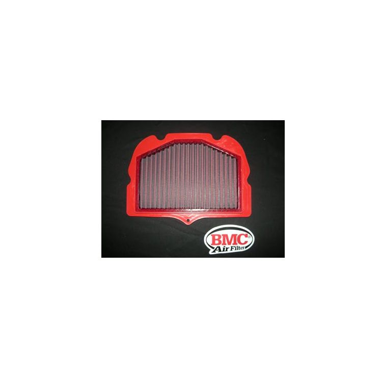 BMC Air Filter Suzuki Hayabusa GSX1300R 2008-2018