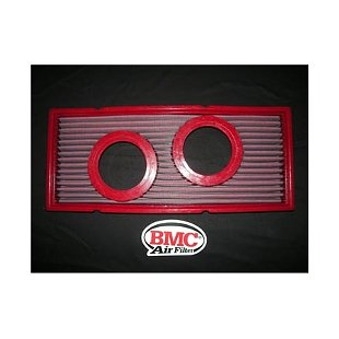 BMC Air Filter KTM 990 Adventure / Super Duke / SMR / SMT