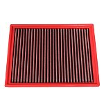 BMC Air Filter Ducati Monster 620 / 750 / 800 / 1000 / S2 / S4