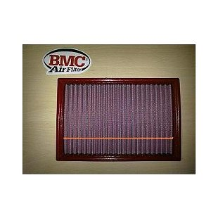 BMC Air Filter BMW S1000RR / S1000R
