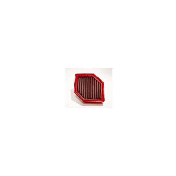 BMC Air Filter BMW K1200S / K1200R / K1200GT