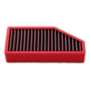 BMC Air Filter BMW K1200GT / K1200LT / K1200RS