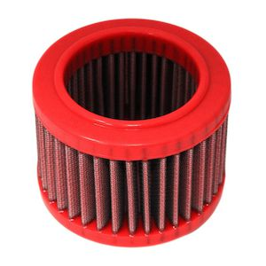 BMC Air Filter BMW R850 / R1100 / R1150