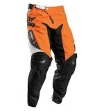 Thor Fuse Air Dazz Pants