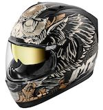 Icon Alliance GT Watchkeeper Helmet