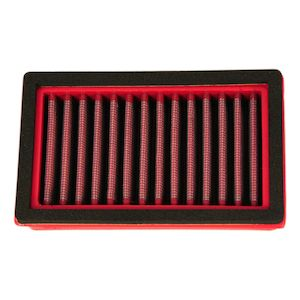BMC Air Filter BMW F650GS / F700GS / F800GS