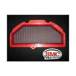 BMC Air Filter Suzuki GSXR 1000 / GSXS1000 / GSXS1000F