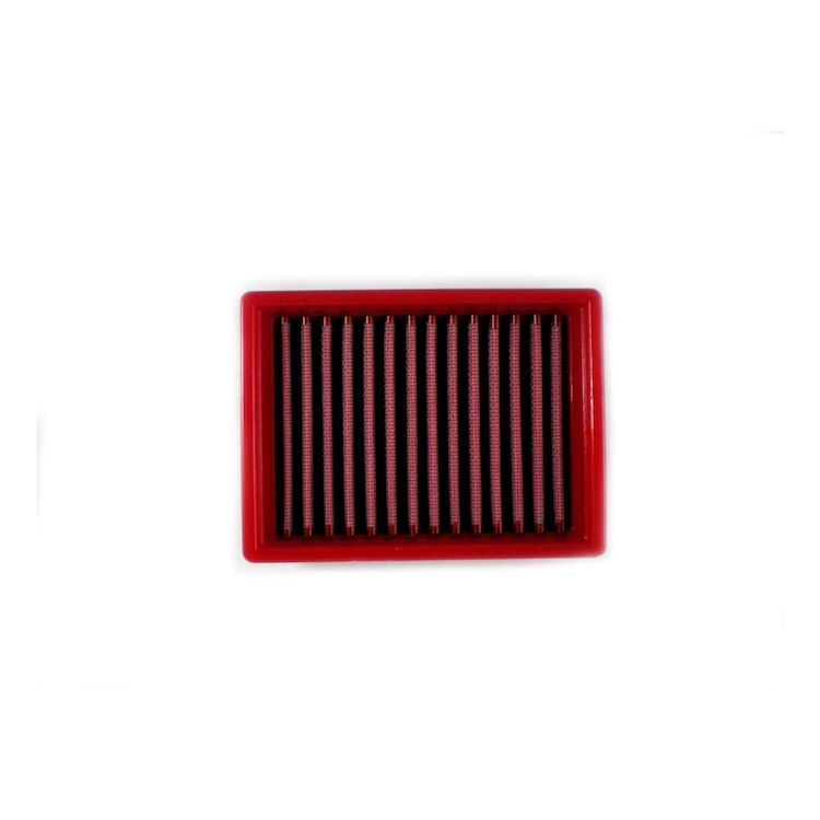 BMC Air Filter Aprilia / Moto Guzzi