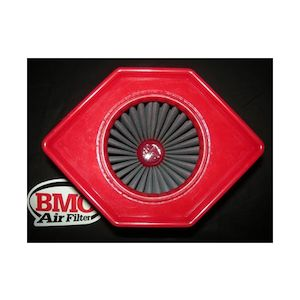 BMC Air Filter BMW K1300GT / K1300GTL / K1300R / K1300S