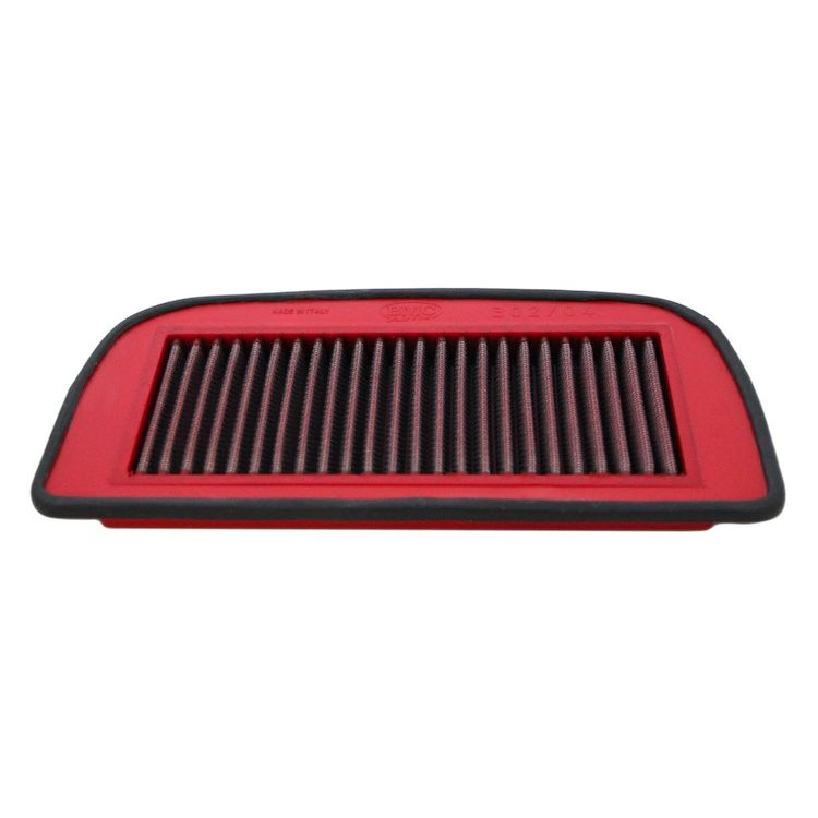 BMC Air Filter Yamaha YZF-R1 2002-2003