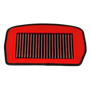 BMC Air Filter Yamaha FZS600 FZ6 2004-2009