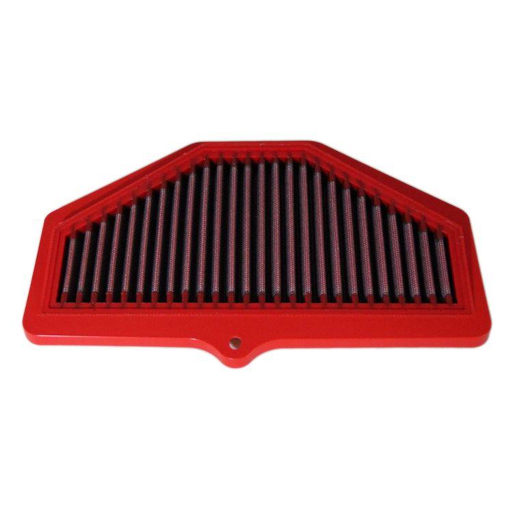 BMC Air Filter Suzuki GSX-R600 / GSX-R750 2004-2005