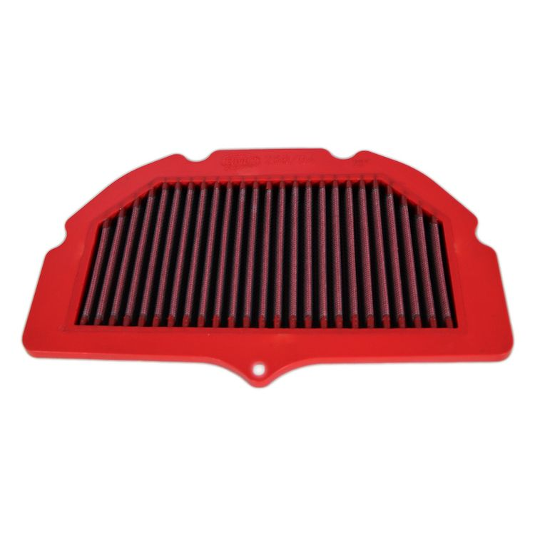 BMC Air Filter Suzuki GSXR 1000 2001-2004 / GSXR 600 / GSXR 750 2000-2003