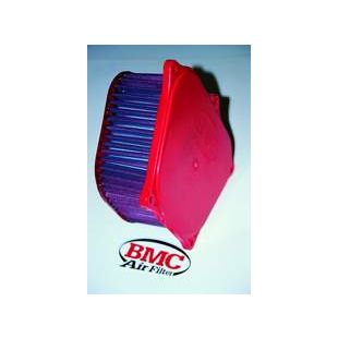 BMC Air Filter Suzuki GSX1300R Hayabusa 1999-2007