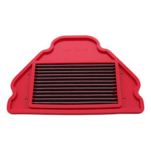BMC Air Filter Kawasaki ZX900 Ninja ZX-9R 1998-2003