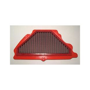 BMC Air Filter Kawasaki Ninja ZX-6R 2007-2008