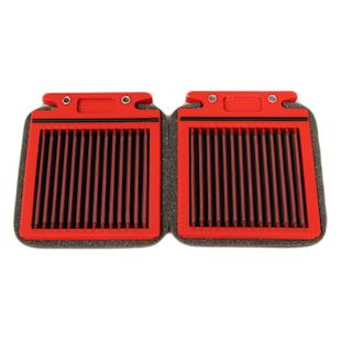 BMC Air Filter Kawasaki Ninja ZX-12R 2000-2005