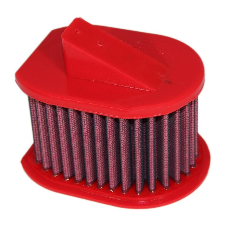 BMC Air Filter Kawasaki Z1000 / Z800 / Z750