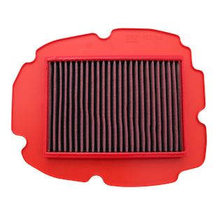BMC Air Filter Honda Interceptor VFR800 / VFR800A