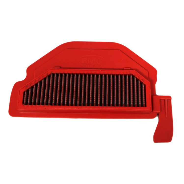 BMC Air Filter Honda CBR900RR / CBR929RR 2000-2001