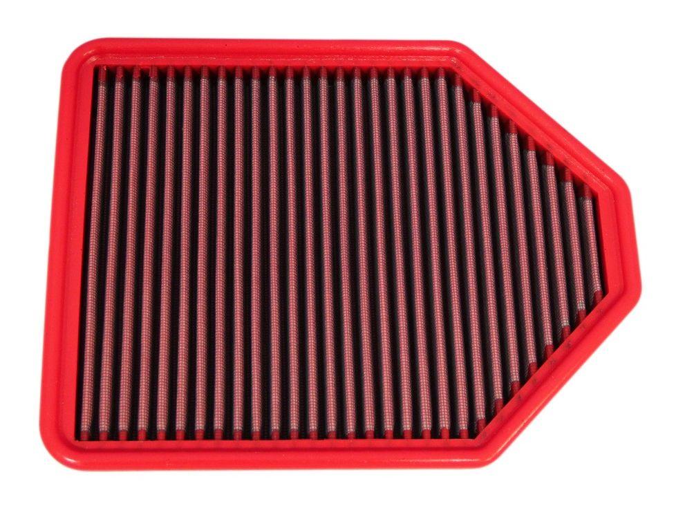 bmc air filter ducati multistrada 1000ds 1100 620 10 off revzilla. Black Bedroom Furniture Sets. Home Design Ideas