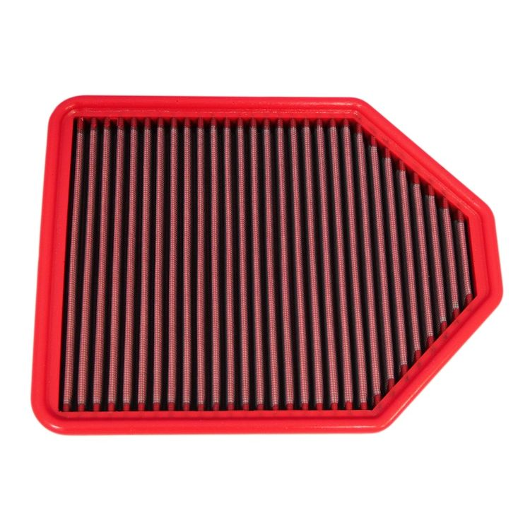 BMC Air Filter Ducati Multistrada 1000DS / 1100 / 620