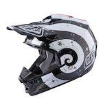 Troy Lee SE3 Phantom Helmet