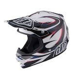 Troy Lee Air Vortex Helmet