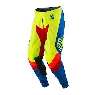 Troy Lee SE Air Corsa Pants