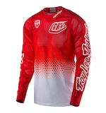 Troy Lee SE Air Starburst Jersey