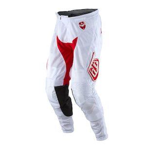 Troy Lee SE Air Srarburst Pants