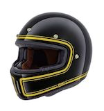 Nexx XG100 Devon Helmet