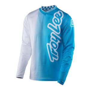 Troy Lee GP Air 50/50 Jersey