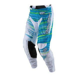 Troy Lee GP Air Electro Pants