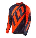 Troy Lee Designs GP Air Quest Jersey