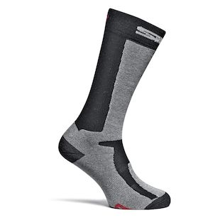 SIDI Mugello Socks