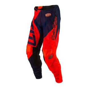 Troy Lee GP Air Quest Pants