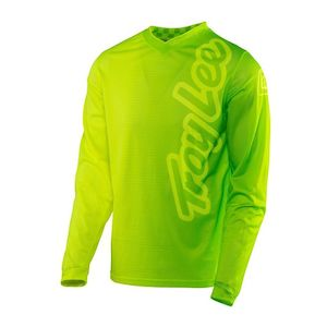 Troy Lee Youth GP Air 50/50 Jersey