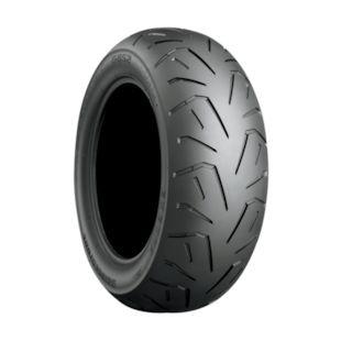 Bridgestone G852 Radial Rear Tires