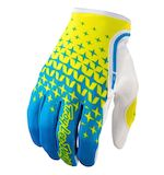 Troy Lee XC Starburst Gloves