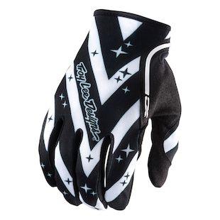 Troy Lee XC Phantom Gloves