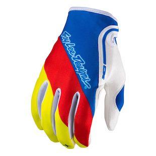 Troy Lee XC Corsa Gloves