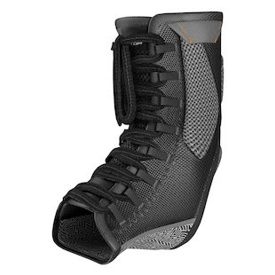 Troy Lee 851 Ultra Lace Ankle Support