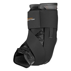 Troy Lee 849 Ultra Lite Ankle Support