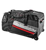 Troy Lee Premium Wheeled Gear Bag
