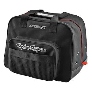 Troy Lee Designs SE4 Helmet Bag