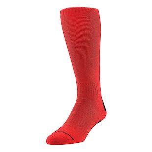Troy Lee GP Hole Shot Socks